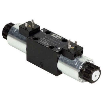 proportional-solenoid-valve-500x500