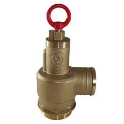 relief-valve-500x500