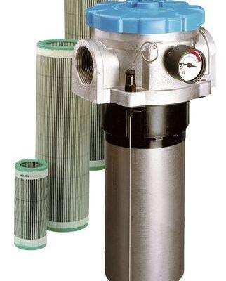 return-line-filters-500x500