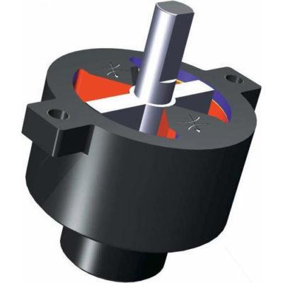 rotary-damper-500x500