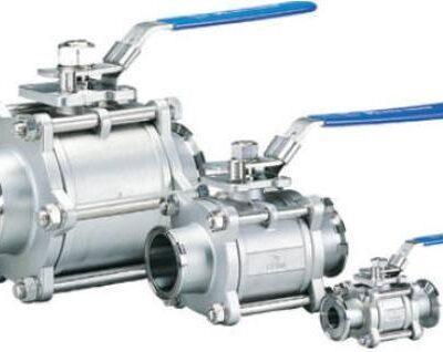 sanitary-valve-500x500