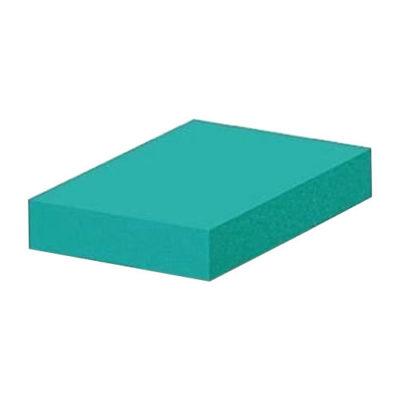 slab-damping-plates-500x500