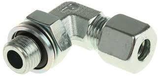 steel-tube-fittings-500x500