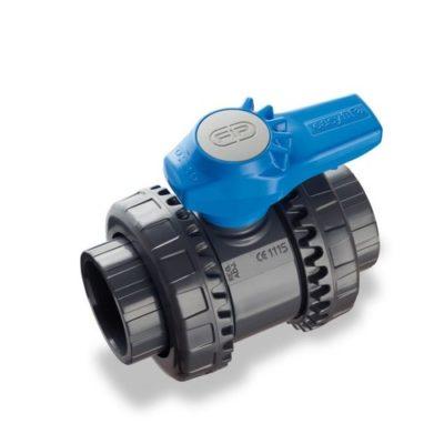 thermoplastic-valves-500x500
