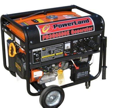 tri-gas-generator-500x500