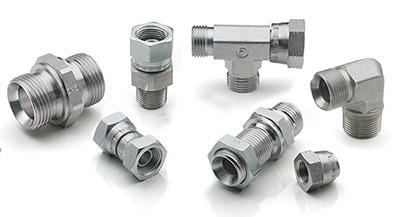 valve-fittings-500x500