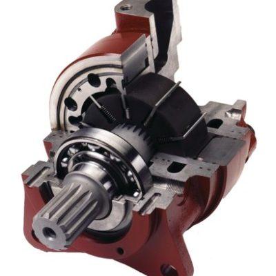 vane-motors-500x500