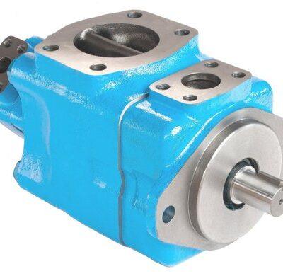 vane-pumps-500x500