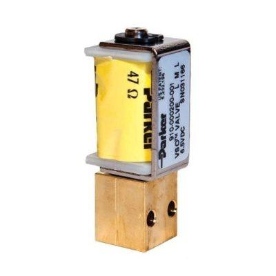 vso-miniature-proportional-valve-500x500