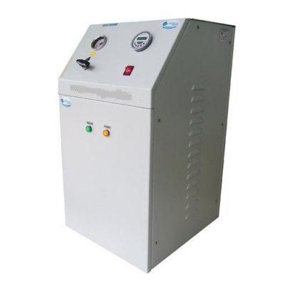 zero-gas-generator-500x500