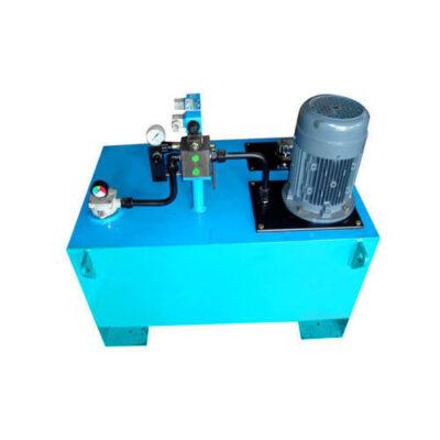 customised-hydraulic