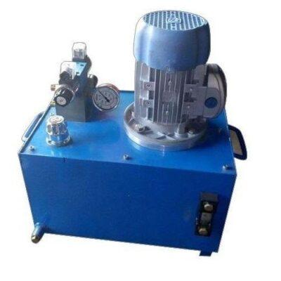 hydraulic-power-pack