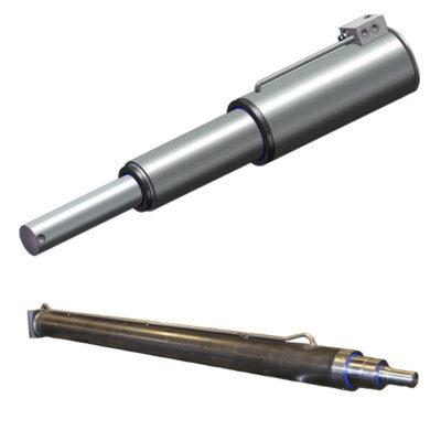 telescopic-cylinders-1