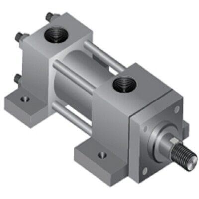 tie-rod-type-hydraulic